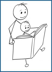 WHN bookmark image